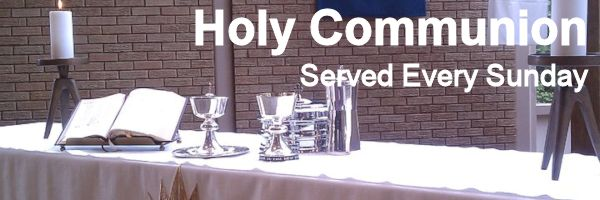 communion_slider2